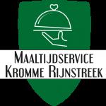 Logo Maaltijdservice
